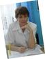 Кижиканова Лариса Ивановна