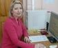 Мясникова Ольга Юрьевна