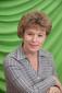 Высотина Екатерина Петровна