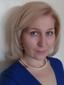 Келина Наталия Николаевна