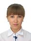 Натарова Екатерина Ивановна