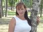 Балдина Ольга Владимировна