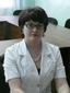Золина Наталья Анатольевна