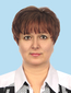 Закирова Наталия Сайдуллаевна