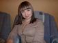 Юшко Анна Юрьевна