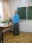 Дубоносова Жанна Владимировна