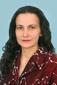 Ольга Гибадулловна Газиева