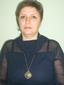 Батова Татьяна Аркадьевна