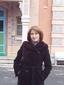 Омарова Ирина Николаевна