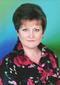Лаптева Людмила Владимировна