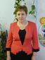Шелдякова Валентина Николаевна