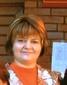 Казацкая Людмила Владимировна