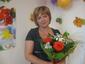 Дмитриева Анна Валерьевна