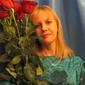 Наймушина Ирина Юрьевна