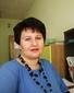 Коваленко Валентина Сергеевна