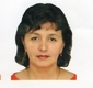Капаева Гульчере Ремзиевна