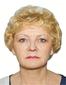 Калугина  Лидия Николаевна