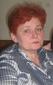 Баукова Ирина