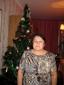 Какуева Аделя Кавиевна