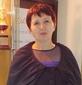 Ерёмкина Надежда Ивановна