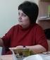 Сотник Мария Александровна