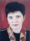 Феофанова Татьяна Юрьевна