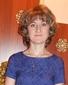 Беспалова Марина Григорьевна