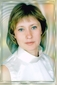 Сердюкова Елена Владимировна