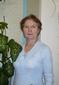 Клопова Любовь Александровна