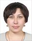 Громова Тамара Викторовна