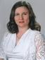 Искандарова Аделина Геннадьевна