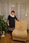 Носкова Татьяна Васильевна