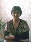 Кулябина Елена Анатольевна