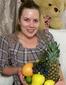 Анфёрова Екатерина Ивановна