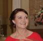Лукинова Валентина Петровна