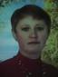 Абросичкина Наталья Алексеевна