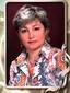 Гладышева Татьяна Александровна
