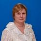 Лисина Елена Борисовна