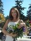 Матвеева Ксения Сергеевна