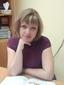 Петелюк Ирина Николаевна