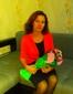Мирзаянова Венера Васильевна