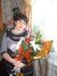 Мехедова Светлана Анатольевна