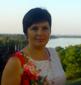 Стрельцова Людмила Юрьевна