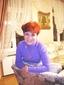Шарганова Любовь Валентиновна