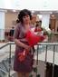 Валентина Яковлевна Шевченко