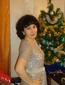Разакова Ольга Анатольевна