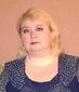 Александрова Елена Александровна