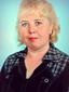 Седова Ольга Васильевна