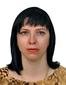 Тарасенко Оксана Сергеевна