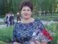 Бесшабашнова Людмила Фёдоровна